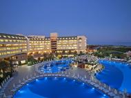 Amelia Beach Resort Hotel & Spa (ex.Melia Beach Resort), 5*