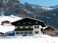 Pension Bergblick, 3*