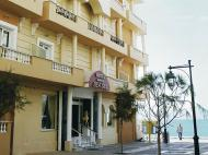 Mantas Seaside, 3*