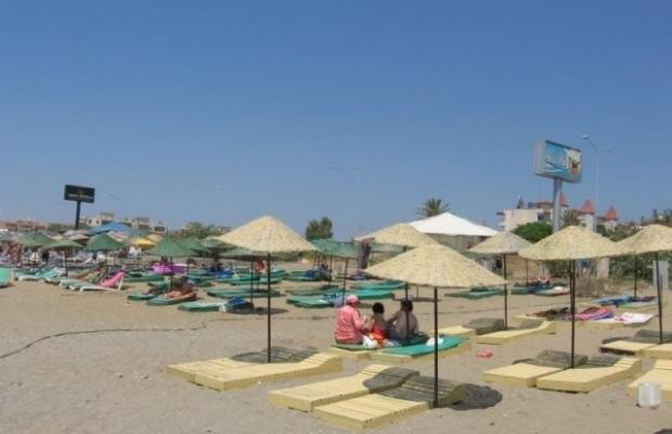 фото Heaven Garden (Mir Club Deniz Beach) изображение №6