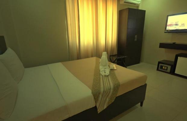 фото отеля Holiday Suites Palawan изображение №21