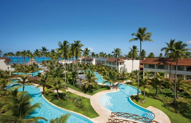 фото Secrets Royal Beach Punta Cana (Ex.NH Royal Beach) изображение №2