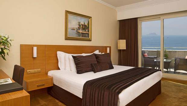 фотографии Best Western Plus The President Hotel изображение №36