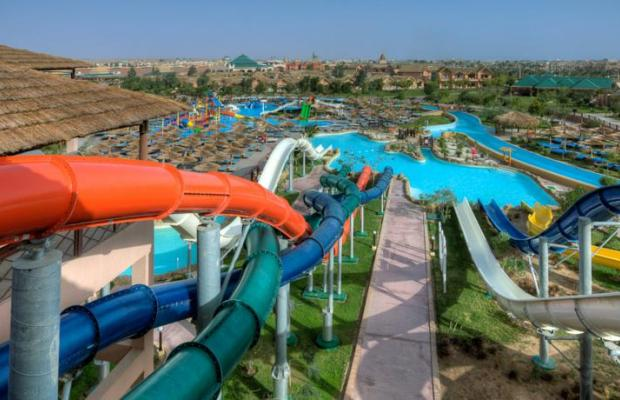 фотографии Pickalbatros Jungle Aqua Park изображение №4