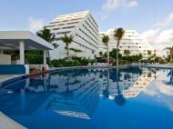 Oasis Palm Beach (ex. Be Live Palm Beach), 3*