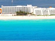 Flamingo Cancun Resort&Plaza, 4*