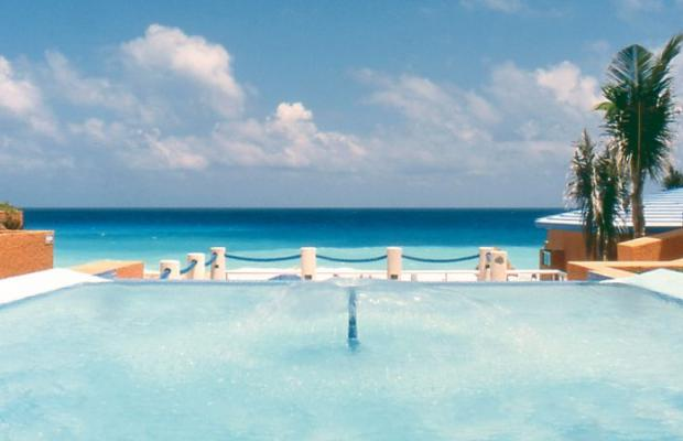 фотографии Barcelo Tucancun Beach изображение №12