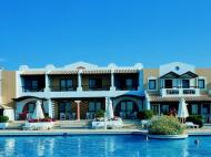 Aldemar Knossos Royal, 5*
