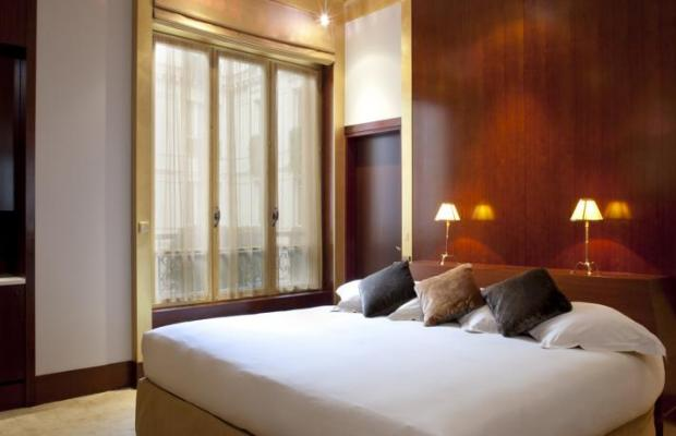фото Park Hyatt Paris-Vendome изображение №14