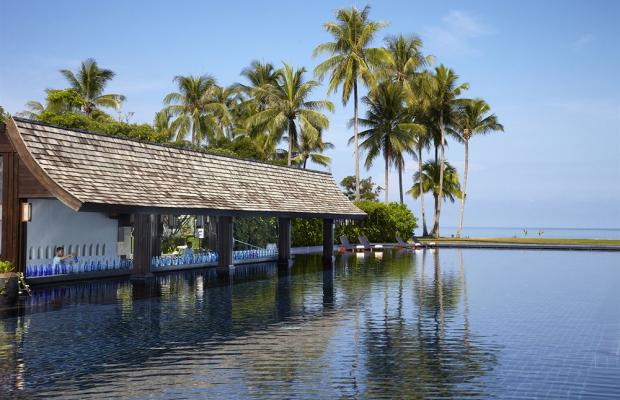 фотографии отеля JW Marriott Khao Lak Resort & Spa (ex. Sofitel Magic Lagoon; Cher Fan; Rixos Premium) изображение №23