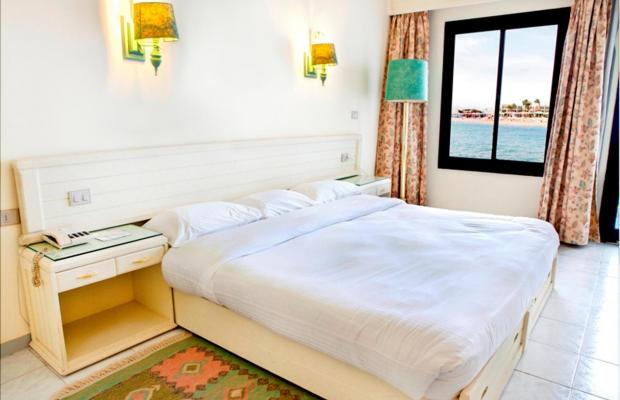 фото Lamar Resort Abu Soma (ex. Riviera Plaza Abu Soma; Safaga Palace; Holiday Inn Safaga Palace) изображение №42