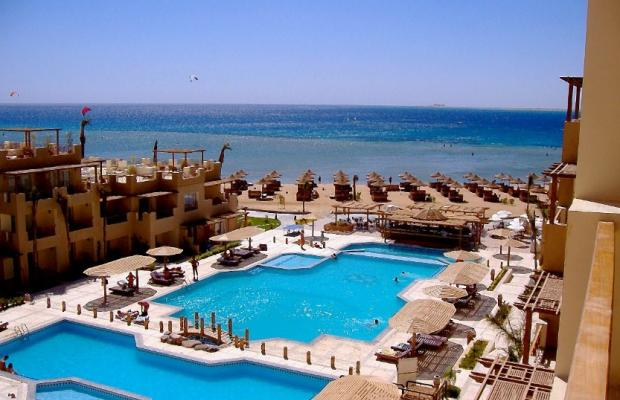 фотографии отеля Imperial Shams Abu Soma Resort (ex. Imperial Shams Resort) изображение №19
