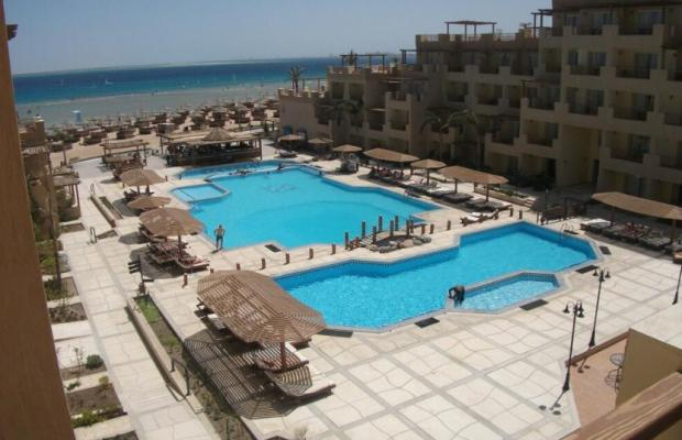 фото отеля Imperial Shams Abu Soma Resort (ex. Imperial Shams Resort) изображение №33