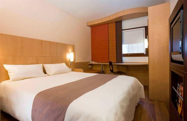фото Ibis Brussels Waterloo изображение №10