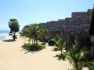 Maalu Maalu Resort & Spa, 5*