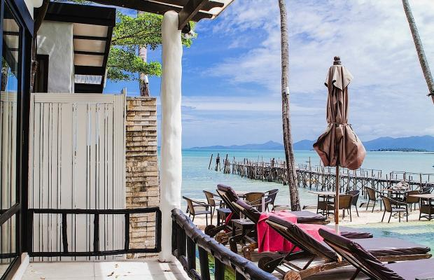 фото отеля Punnpreeda Beach Resort (ex. Punnpreeda Hip Resort Samui) изображение №41