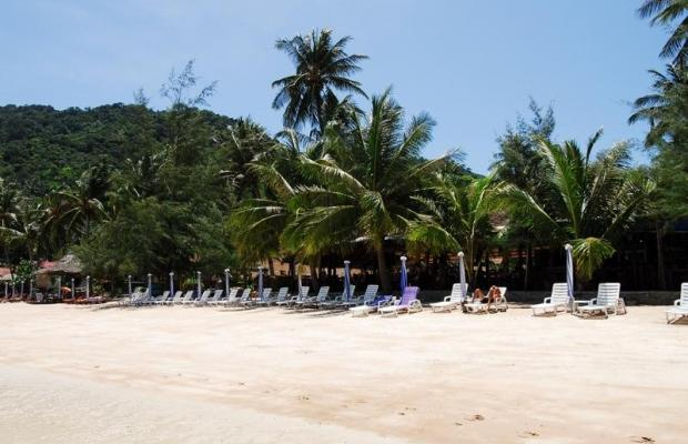 фото отеля Koh Tao Coral Grand Resort изображение №25