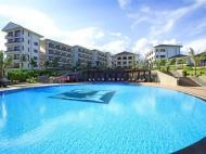 Lotus Muine Beach Resort & Spa, 4*