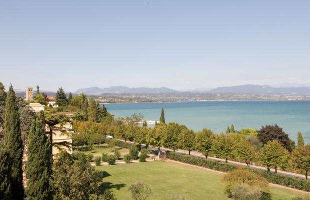 фото отеля Acquaviva del Garda - Wellness Resort & Spa изображение №41