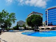 Antalya Hotel Resort & Spa - Oz Hotels , 5*