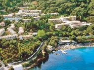Aeolos Beach Resort (ex. Aeolos Mareblue Hotel & Resort; Sentido Aeolos Beach Resort), 4*