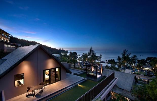 фотографии Hyatt Regency Phuket Resort изображение №20