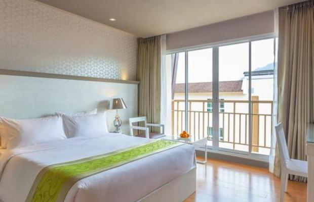 фотографии Best Western Patong Beach изображение №32