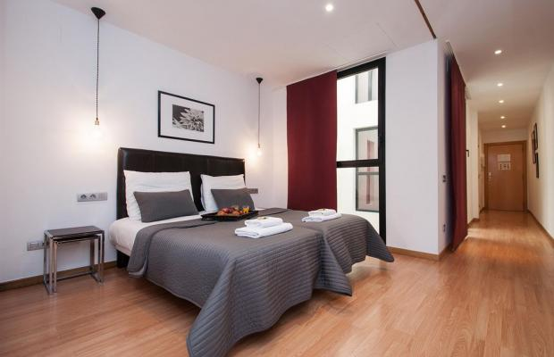фотографии Feel Good Apartments Liceu изображение №20