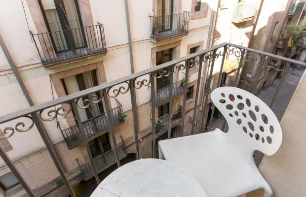 фотографии отеля Apartments In Barcelona Born-Dames (ex. Dames) изображение №7
