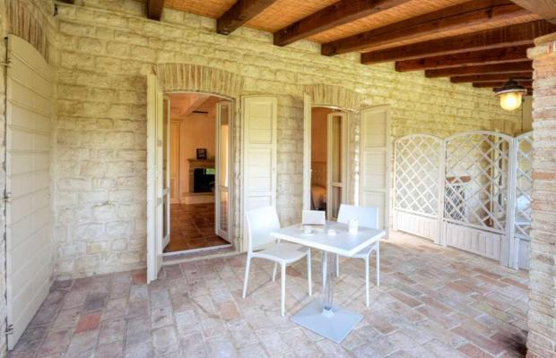 фотографии Antico Mulino Country House Sirolo изображение №12