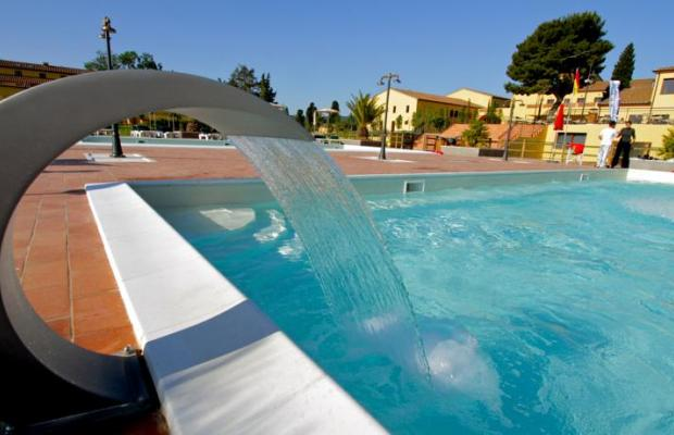 фотографии Poggio all Agnello Country & Beach Residential Resort изображение №12