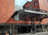 IH Hotel Firenze Business (ex. Idea Hotel Firenze Business) , 4*