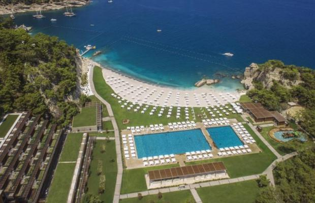 фото Maxx Royal Kemer Resort & Spa изображение №18