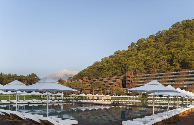 фото Maxx Royal Kemer Resort & Spa изображение №94