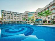 Eldar Resort, 4*
