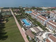 Belek Beach Resort, 5*