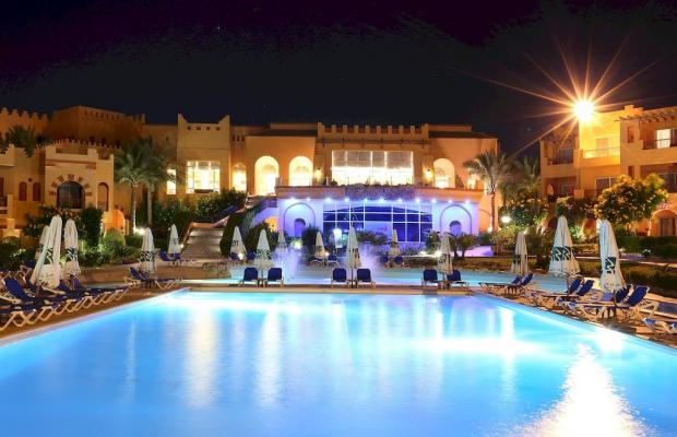 фотографии Rehana Royal Beach Resort & Spa изображение №44