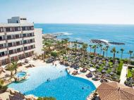 Atlantica Golden Beach, 4*