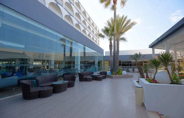 фотографии One Resort Monastir (ex. Jockey Club Palm Garden; Sol Elite Palm Garden; Sol Palm Garden) изображение №20
