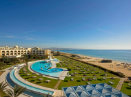 Iberostar Averroes, 4*