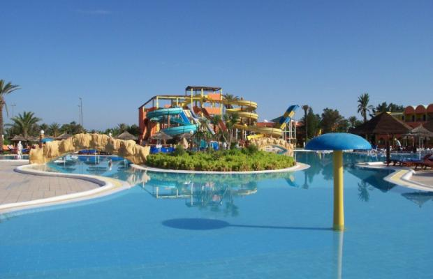 фото Caribbean World Monastir изображение №6