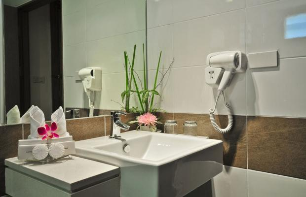 фото The Ashlee Plaza Patong Hotel & Spa (ex. Citin Plaza Patong Hotel & Spa) изображение №50