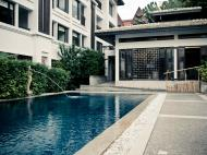 Avantika Boutique, 5*