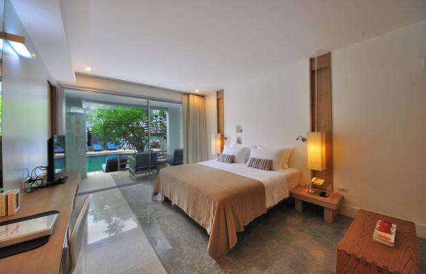 фотографии отеля Ramada Phuket South Sea  (ex. South Sea Karon Resort; Felix Karon) изображение №19