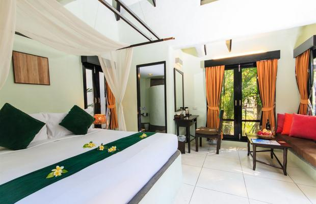 фото отеля Punnpreeda Beach Resort (ex. Punnpreeda Hip Resort Samui) изображение №9