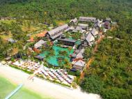 Mai Samui Beach Resort & Spa, 5*