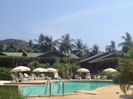 Haadlad Prestige Resort & Spa, 3*