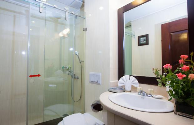 фото отеля Medallion Hanoi Boutique Hotel изображение №33