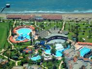 Limak Arcadia Golf & Sport Resort, 5*