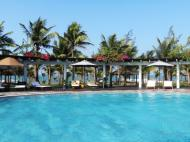 Le Belhamy Resort & Spa, 4*